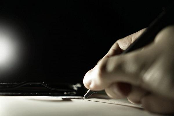 pen-1743189_1920-min-1024x683